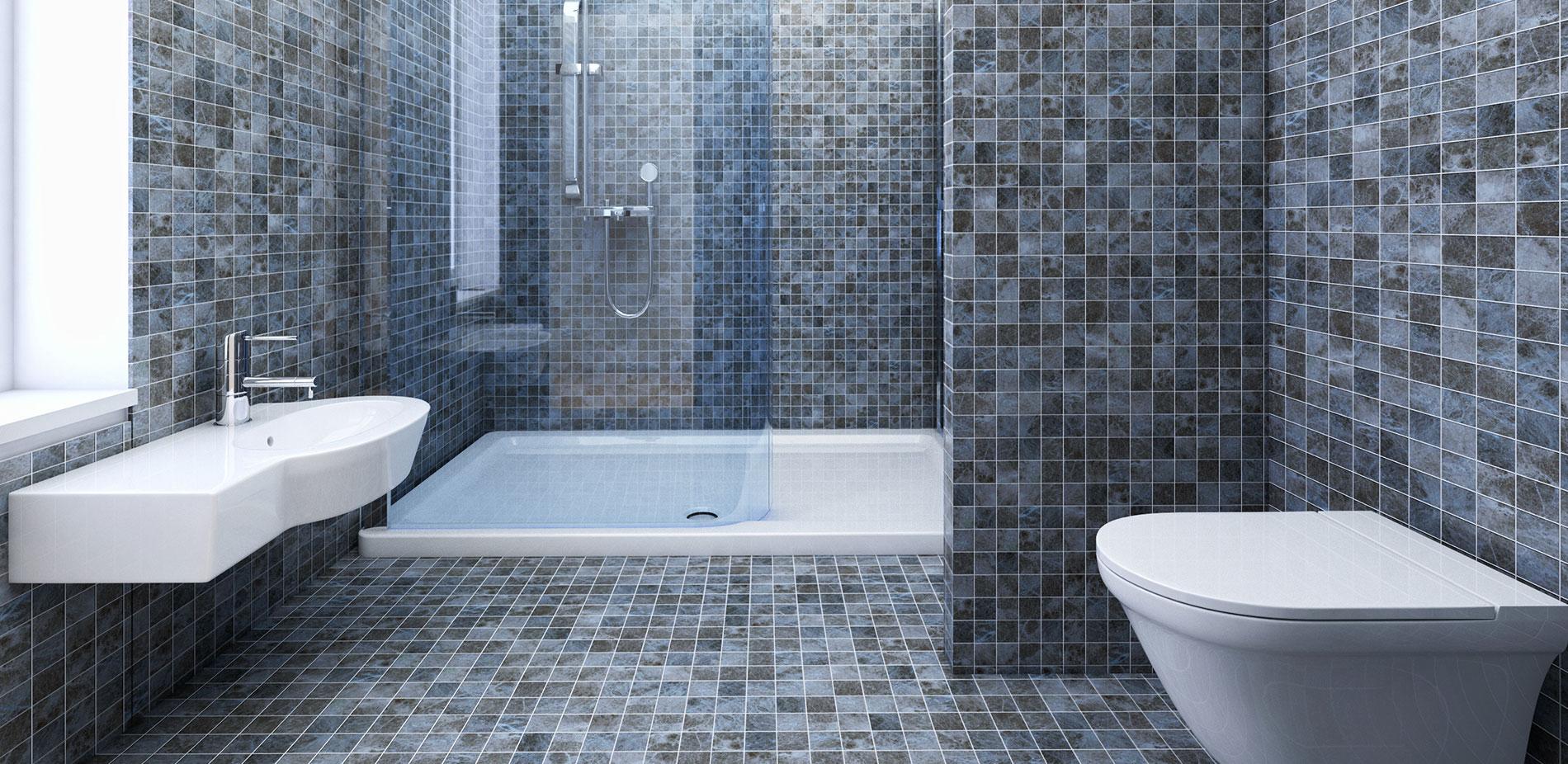 Fournisseur carrelage et mobilier salle de bain Revel