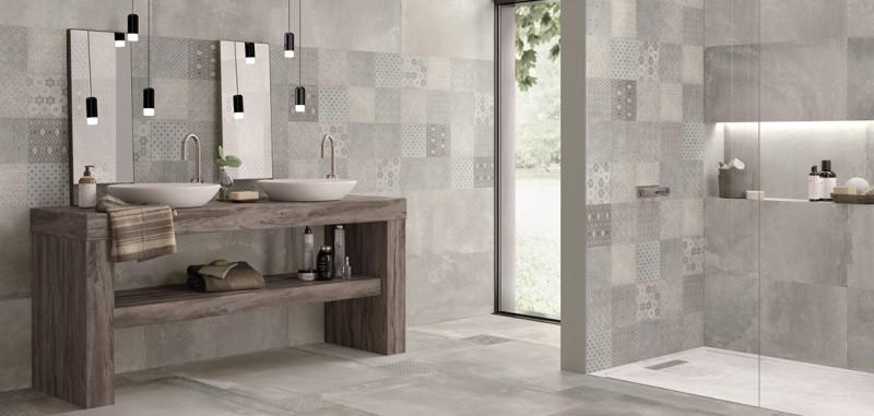 Fournitures mobilier salle de bain Haute Garonne  : Revel Carrelage